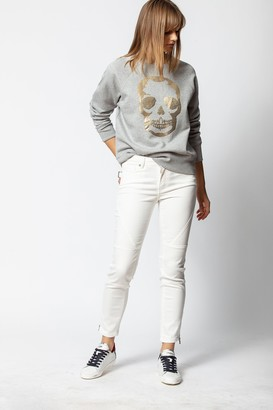 Zadig & Voltaire Every Jeans