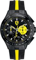 Ferrari 0830025 Strap Watch