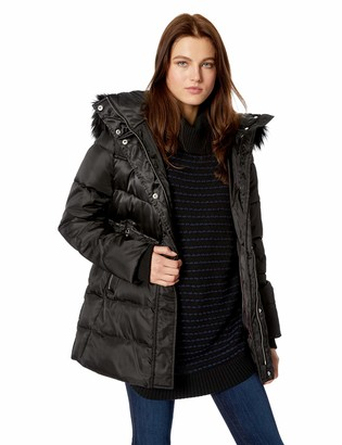 Vince Camuto Women's Down Jacket