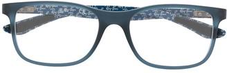 Ray-Ban Angular Sunglasses