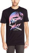 Neff Men's Joy Ride T-Shirt