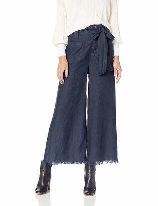 Show Me Your Mumu Women's Lasso Pants