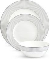Marks and Spencer 12 Piece Hampton Dinner Set