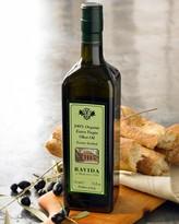 Williams-Sonoma Ravida Organic Extra-Virgin Olive Oil
