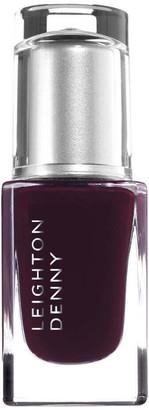 Leighton Denny High Performance Colour - Vamp
