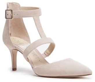 Sole Society Edelyn Pump