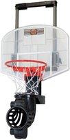 Shoot! Franklin Sports Shoot Again Basketball Set
