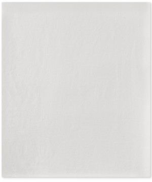Hotel Collection Closeout! Piece Dye Queen Flat Sheet, Created for Macy's Bedding