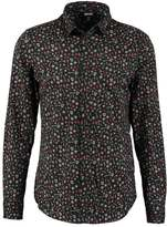 Just Cavalli Shirt Black
