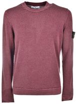Stone Island Classic Sweater