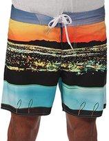 Bench Men's Sitysun Shorts