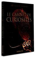 Assouline Le Cabinet De Curiosites