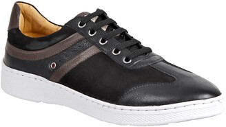 Sandro Moscoloni Toby Sneaker