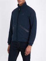 C.P. Company Pro Tech shell jacket
