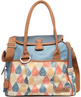 Babymoov Sac à Langer Style Bag