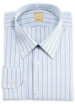 Ike Behar Customizable Dress Shirt (Made to Order)
