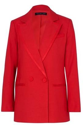 Rachel Zoe Suit jacket