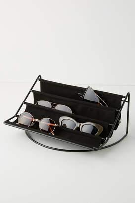 Umbra Hammock Sunglasses Organizer