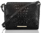 Brahmin Carrie Crossbody Melbourne