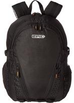 EPIC Travelgear AdventureLAB Skeleton Backpack 25L