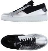 Bruno Bordese Low-tops & sneakers - Item 11152478