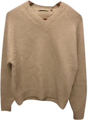 Our Legacy Wool Knitwear for Women