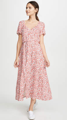 The Fifth Label Fresco Dress