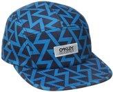 Oakley Men's FP 5 Panel Hat