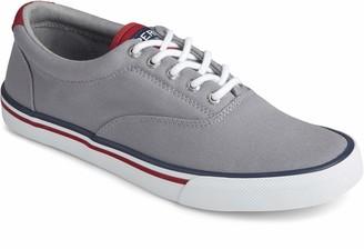 Sperry Men's Striper II CVO Nautical sneaker