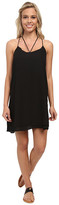 Lucy-Love Lucy Love Ask Me Out Dress