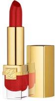 Estée Lauder 'Vivid Shine - Pure Color' Lipstick