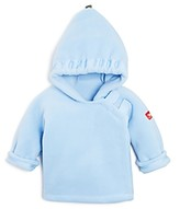 Baby Fleece Jacket - ShopStyle UK