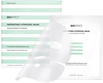 BIOEFFECT Hydrogel Mask (6 x 25g)