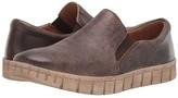 Børn Semmler (Brown (Cafe) Full Grain) Men's Shoes