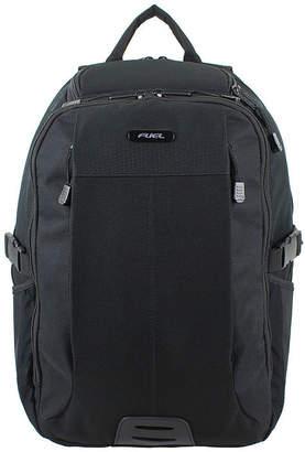 Fuel Defender Backpack