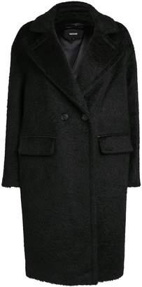 Mackage Alpaca Wool-Blend Jacket