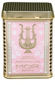 MOR Little Luxuries Marshmallow Soapette 60g