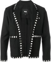 Kokon To Zai Lighter Clip jacket