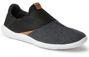 Dearfoams Supply Co. Men's Taylor Slippers Men's Shoes