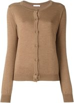 Societe Anonyme 'Tiffany' cardigan - women - Merino - S