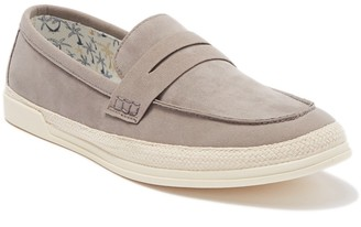 X-Ray Casual Slip On Moccasin