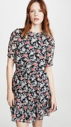 Shoshanna Jodelle Dress