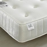 Happy Beds Memory Maestro Bonnell Spring Memory Foam Spring Mattress - Double (135 x 190 cm)