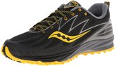 Saucony Men's Peregrine 5 Trail Running Shoe