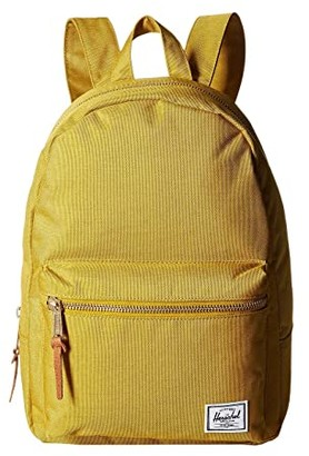 Herschel Grove Small (Arrowwood Crosshatch) Backpack Bags
