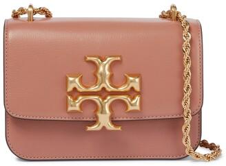 Tory Burch Eleanor leather crossbody bag