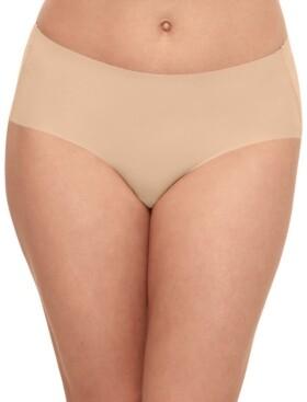 Wacoal Flawless Comfort Hipster Underwear 870343