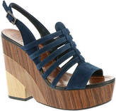 Vince Camuto Onia (Women's)
