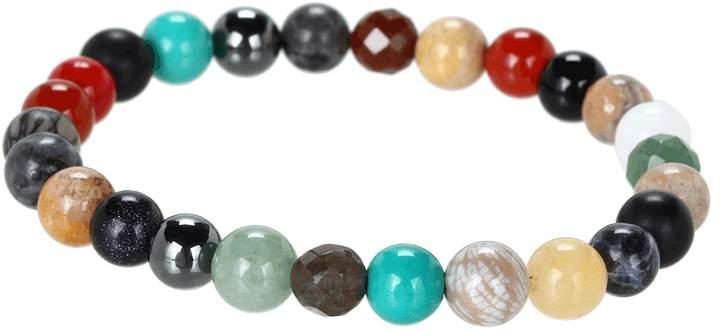 Dee Berkley - Chakra Bracelet Bracelet