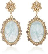 LFrank The Raffaela Earrings